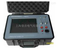 CD9850哈尔滨特价供应电缆故障测试仪(二次脉冲法)