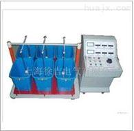 HTTC-III哈尔滨特价供应绝缘靴(手套)耐压试验装置
