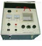 SUTE-08成都特价供应电线电缆高阻故障定位仪(高压电桥法)