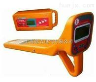 ZMY-3000上海特价供应直埋电缆故障测试仪