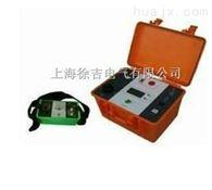 SUTE-08南昌特价供应交联电缆外护套故障测试仪