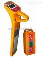 ST-6600B沈阳特价供应地下管道防腐层探测检漏仪(埋地管道音频检漏仪)