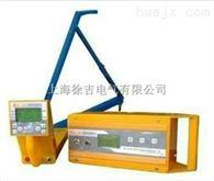 SUTE-3000L沈阳特价供应路灯电缆故障测试仪(路灯电缆故障检测仪)