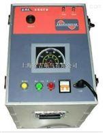 SCQ-40kV/60kV系列南昌特价供应直流耐压及恒流烧穿源(电缆故障烧穿器)
