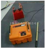 HGD-09西安特价供应电缆故障测试高频高压发生器