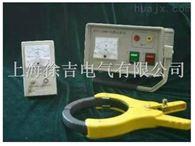 DSY-2000长沙特价供应电缆识别仪