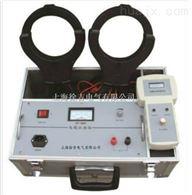 ST2000银川特价供应电缆识别仪