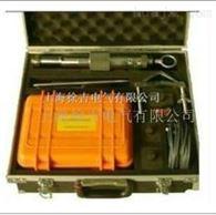 HDZ-08武汉特价供应电缆安全刺扎器(电缆试扎器)(双枪)