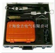 ST-6601A杭州特价供应电缆安全刺扎器(电缆试扎器)