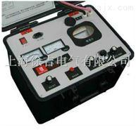 HDQ-15长沙特价供应高压电桥电缆故障测试仪