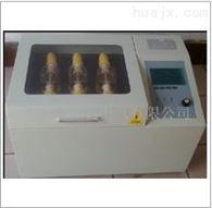 YTC3603B泸州特价供应绝缘油介电强度测试仪油耐压测试仪