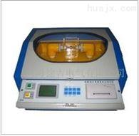 GDIIJ武汉特价供应全自动绝缘油介电强度测试仪