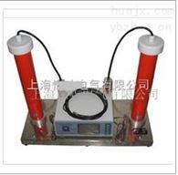 KD9701A武汉特价供应自动绝缘油耐压测试仪校验装置