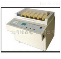 L9806(六杯)西安特价供应绝缘油介电强度测试仪