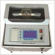 L9801(单杯)武汉特价供应绝缘油介电强度测试仪