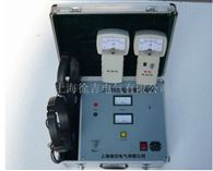 XC-202S型武汉特价供应电缆识别仪