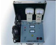 CY-2134深圳特价供应电缆识别仪