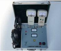 GSGD-II沈阳特价供应电缆识别仪