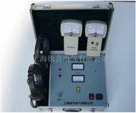 XK-1015银川特价供应电缆识别仪