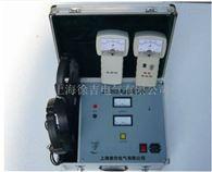 JZ-202长沙特价供应电缆识别仪