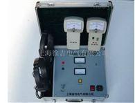 KYAL60-1长沙特价供应电缆识别仪