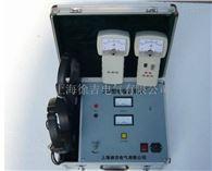DSB型成都特价供应电缆识别仪