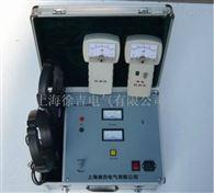 HAD-GC8520广州特价供应电缆识别仪