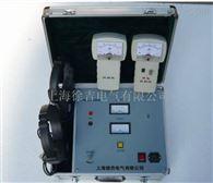 BO-2134武汉特价供应电缆识别仪