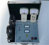 DSY-3000成都特价供应电缆识别仪