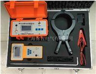 HD3331成都特价供应带电电缆识别仪