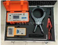 DSY-2000D深圳特价供应带电电缆识别仪