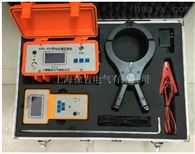 KTDL-520西安特价供应带电电缆识别仪