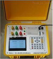 HY1105B深圳特价供应变压器损耗参数测试仪