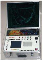YKG-5016广州特价供应高压开关机械特性测试仪