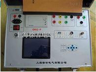 GKC-F长沙特价供应真空开关机械特性测试仪