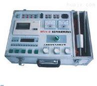 GKTJ-8(E)型上海特价供应高压开关机械特性测试仪