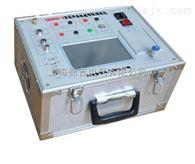 CD4010-V南昌特价供应高压开关机械特性测试仪