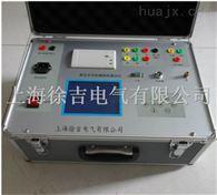 GKC-F型西安特价供应断路器动特性测试仪