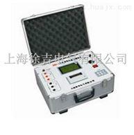 ZBC-5杭州特价供应全自动变比组别测试仪