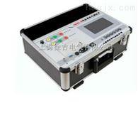 YBZC-III南昌特价供应变压器变比测试仪