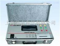 XC-B南昌特价供应变比测试仪