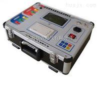 XDBB银川特价供应全自动变压器变比组别测试仪