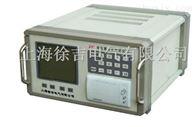 JYT(B)济南特价供应变压器变比测试仪