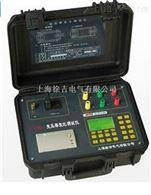 JYT(C)泸州特价供应变压器变比测试仪
