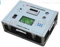 BBY-D西安特价供应变压器变比组别自动测试仪