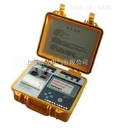 CVT2300/1,CVT2302成都特价供应多功能变比测试仪