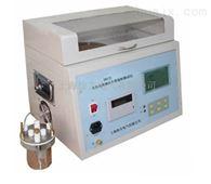 HNYJS沈阳特价供应全自动绝缘油介质损耗测试仪