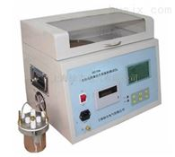 ZH7396银川特价供应全自动绝缘油介质损耗测试仪