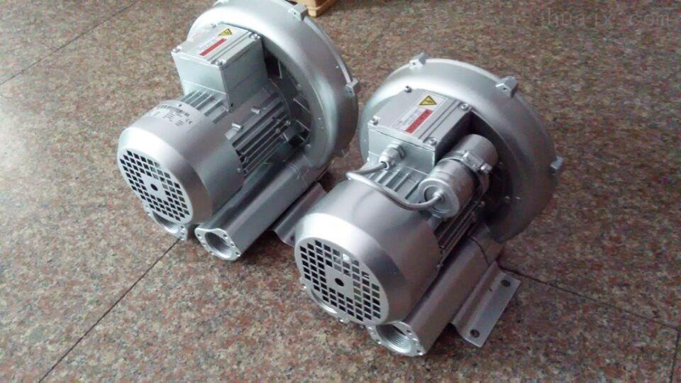 激光设备专用高压风机-梁瑾高压鼓风机厂家
