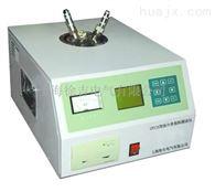 GYYJS型长沙特价供应油介质损耗测试仪